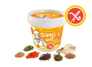 SingLi-widg-3